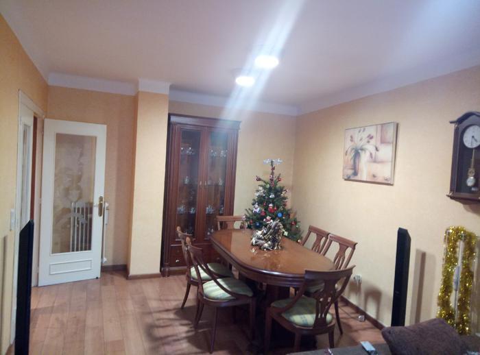 Appartement -                                       Portbou -                                       3 chambres -                                       6 occupants